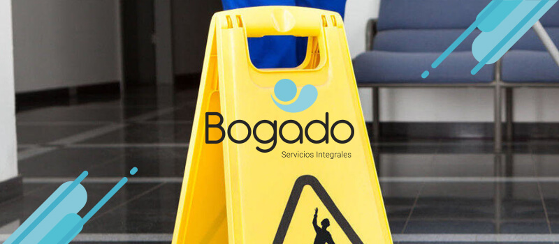 Portada-Bogadosi