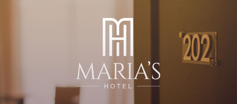 Portada-MariaH