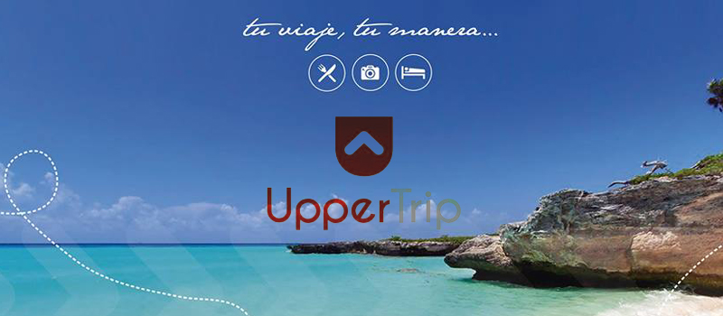Portada-Uppertrip