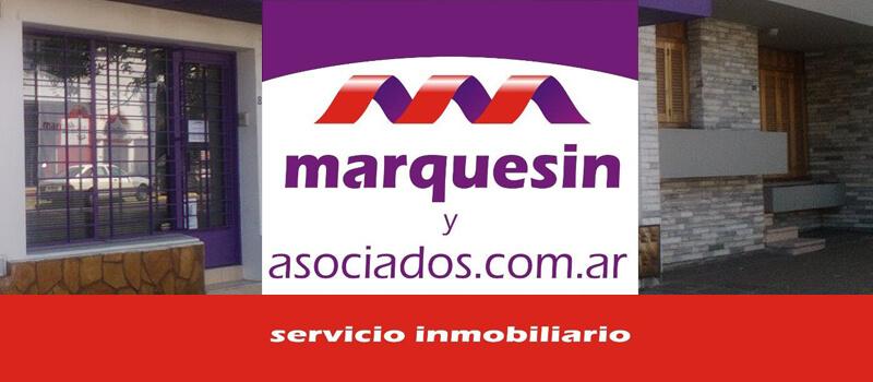 Portada-marquesinAI