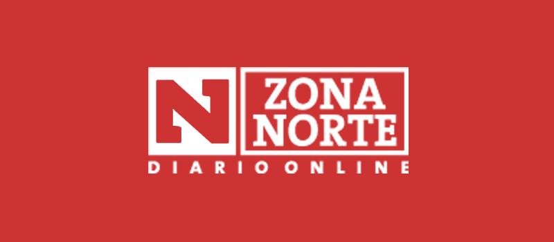 Portada-zonanorteD