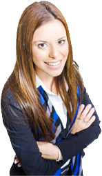 Consulta hosting